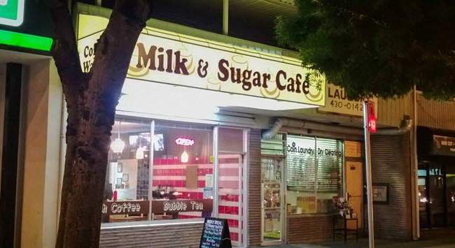 milk-and-sugar-cafe