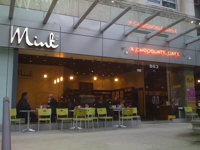 mink-cafe-exterior