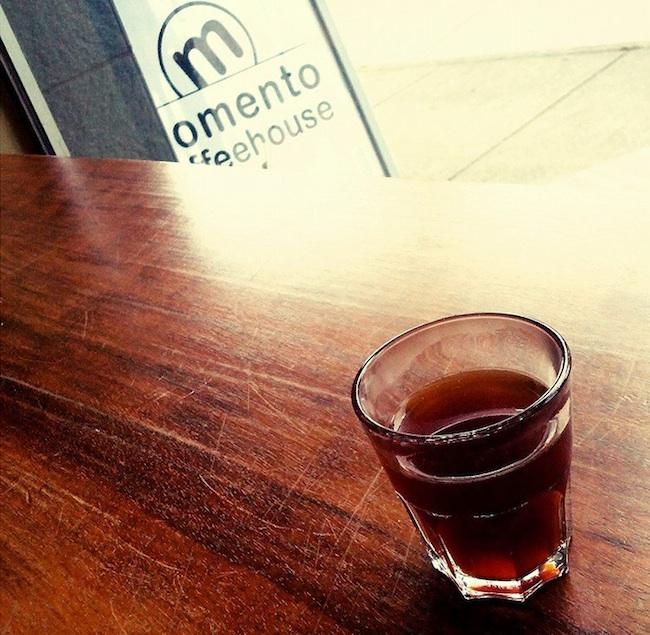 momento-coffee-house