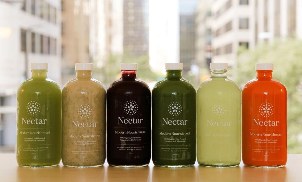nectar-cleanse-nourish