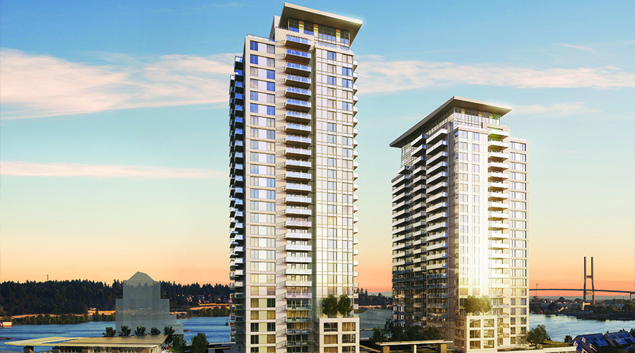 newwest_overall_900x500