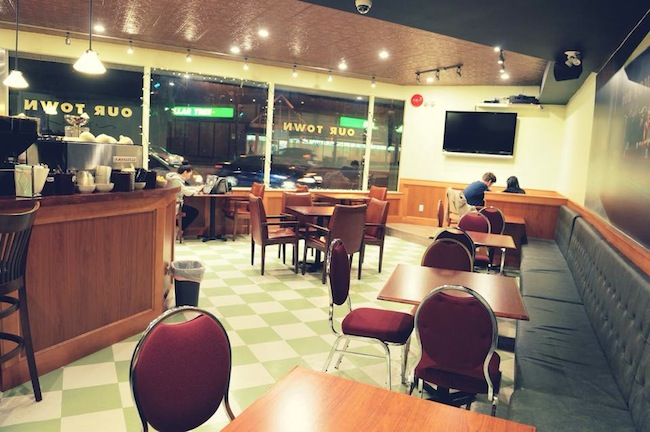 our-town-cafe-fb