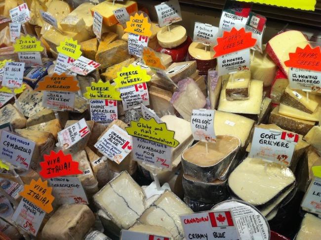 oyama-cheese