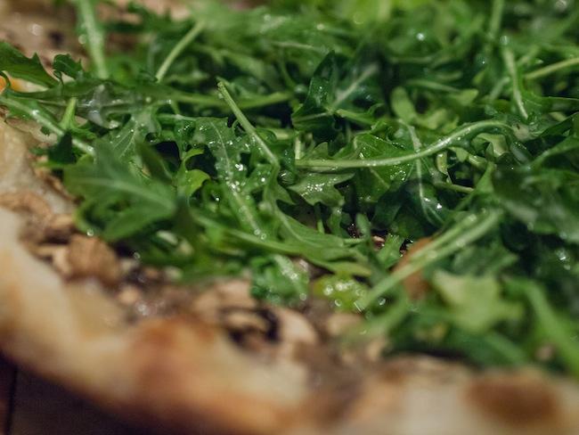 pizzeria-farina-flickr