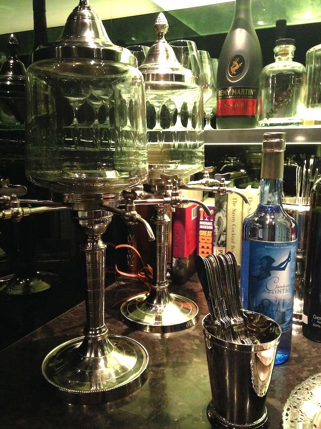 prohibition-absinthe