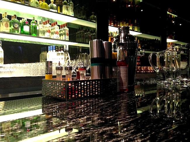 prohibition-bar-ingredients