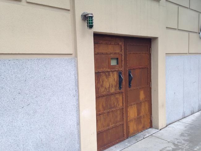 prohibition-door-light