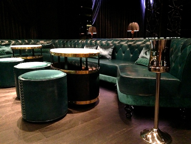 prohibition-seating