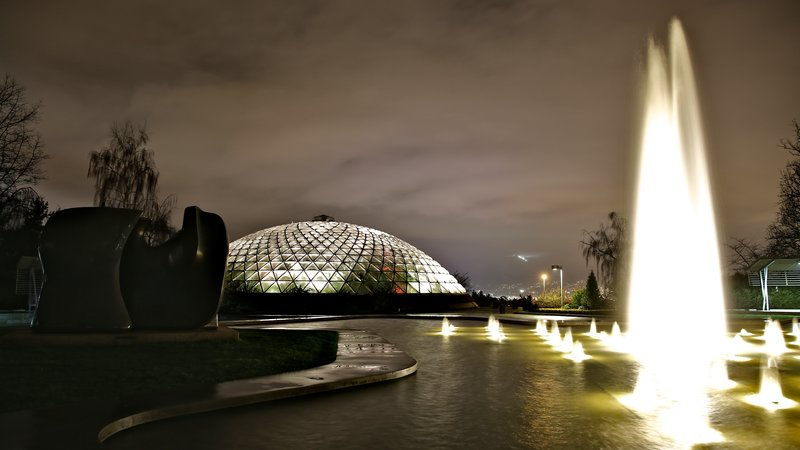 rsz_bloedel_conservatory_fountain