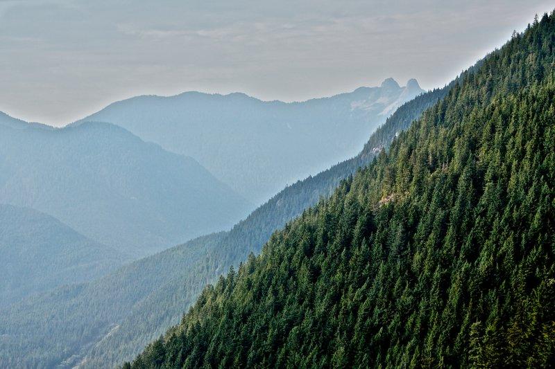 rsz_in_the_gondola_to_grouse_mountain