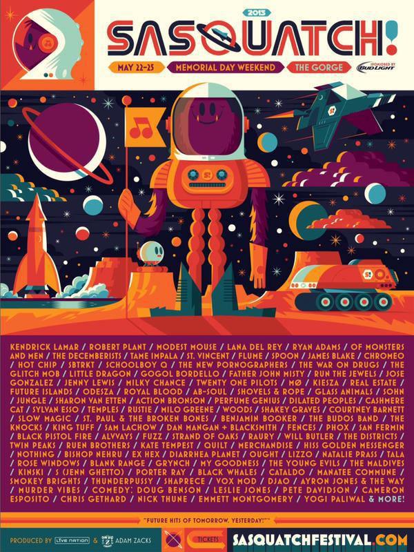 sasquatch-music-festival-announces-2015-lineup-1