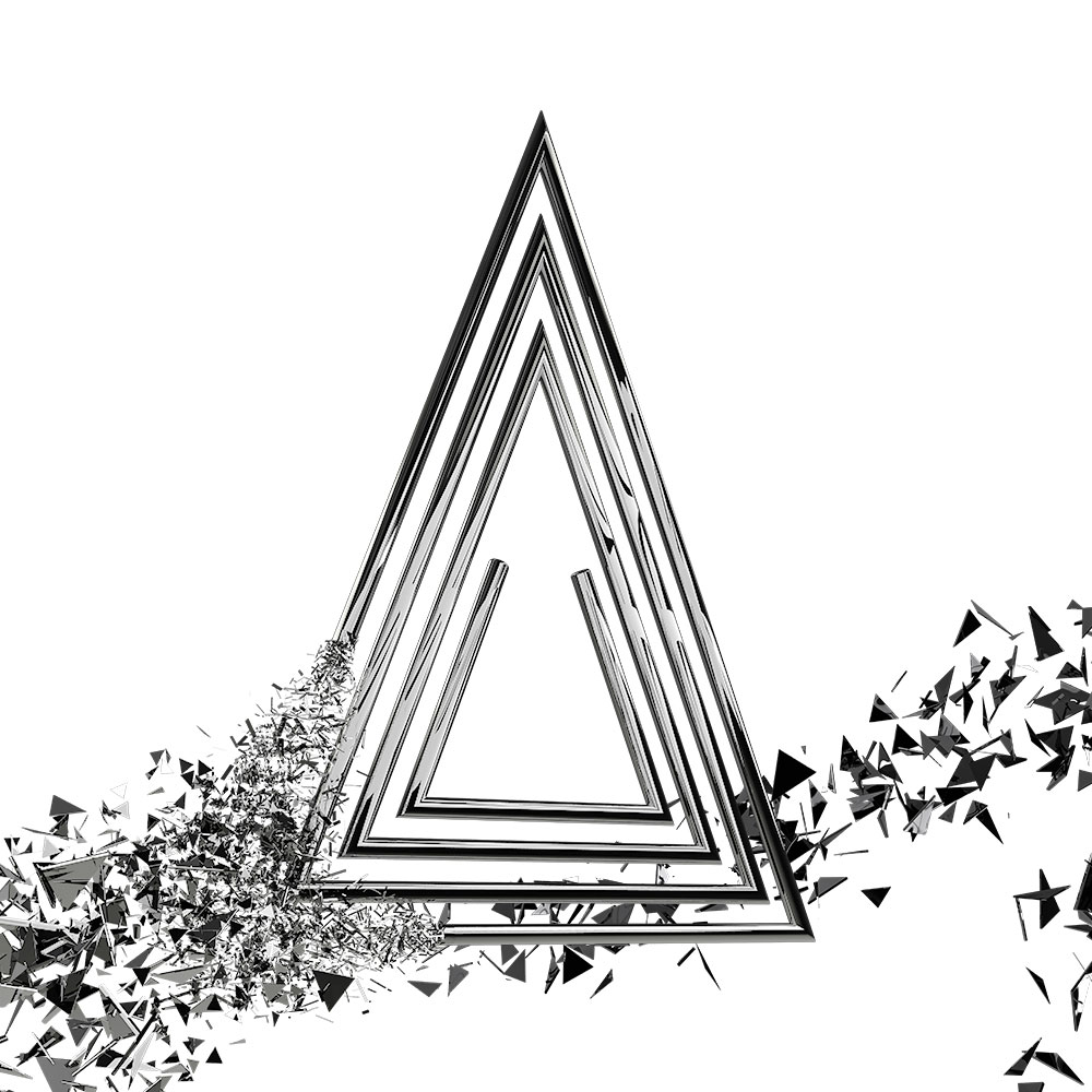 seasons_avatar_1000_circle-wht