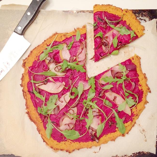 spreadem-pizza-KP-650x
