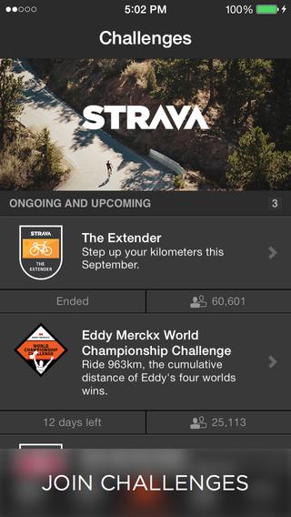 strava app4