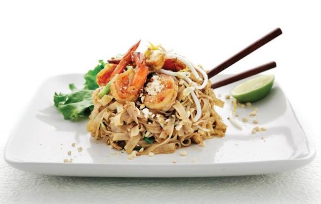 sukhothai-food-650x