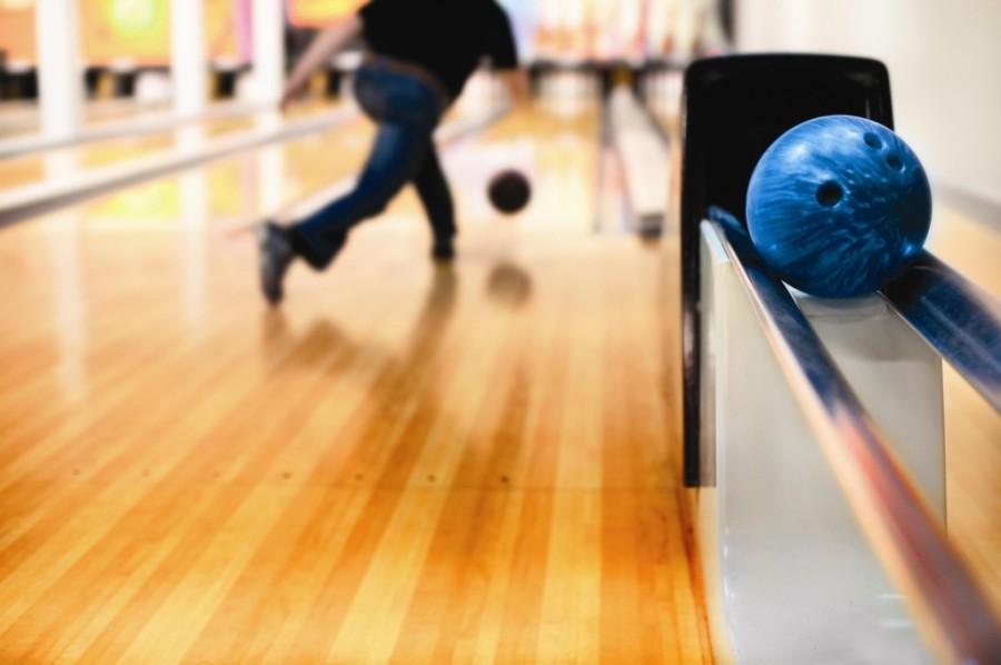 vcb-bowling