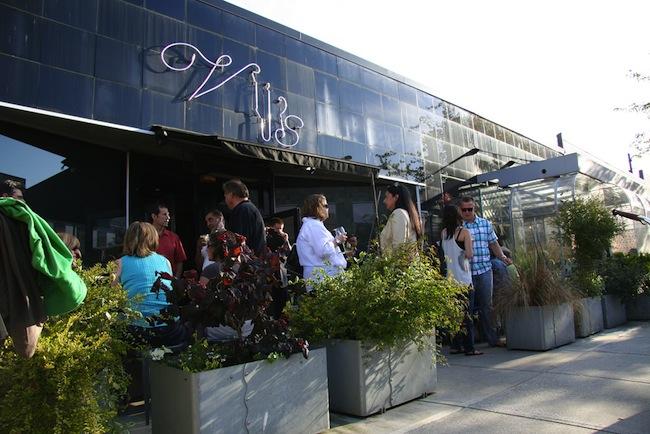 vijs-restaurant