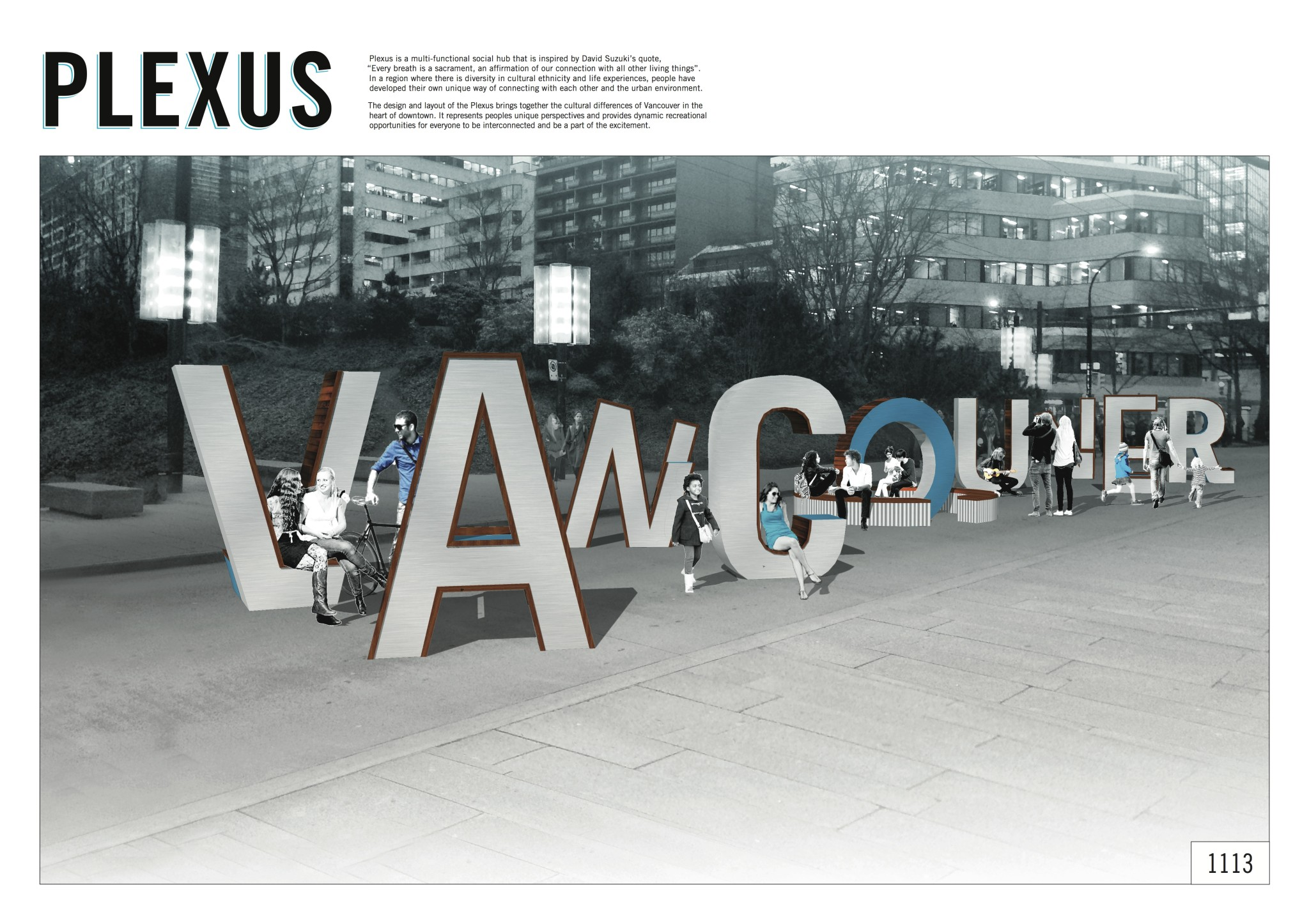 Image: City of Vancouver
