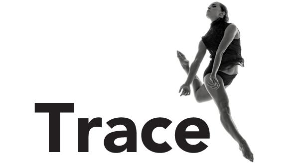 2014_trace3
