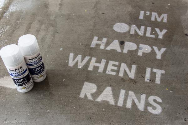 Image: Nathan Sharratt / Home Depot