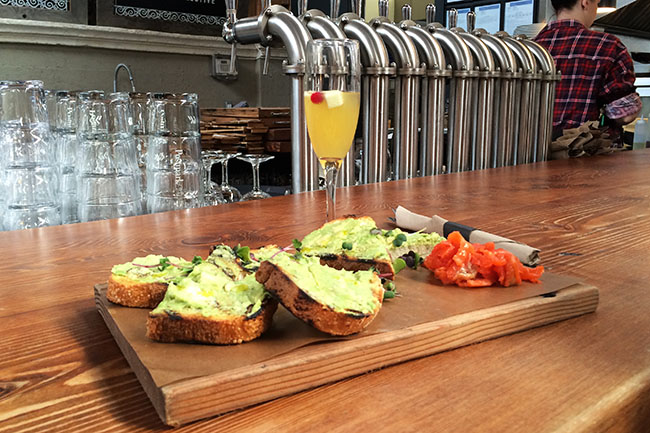 Avocado_Smash_Brunch_Belgade_Kitchen