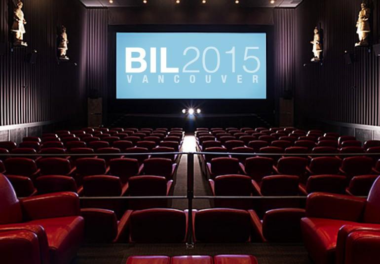 BIL-Theatre-980x682-770x536