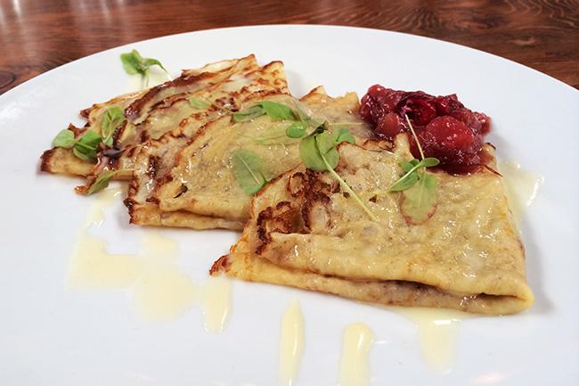 Belgade_Kitchen_Pancakes