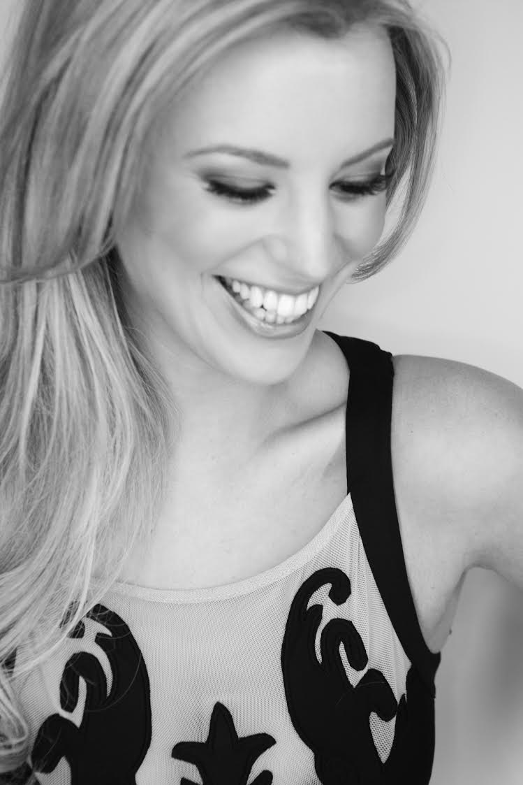 Brittany Smile