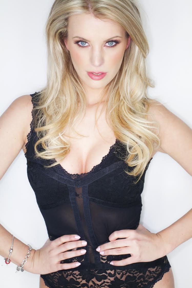 Brittany V 3