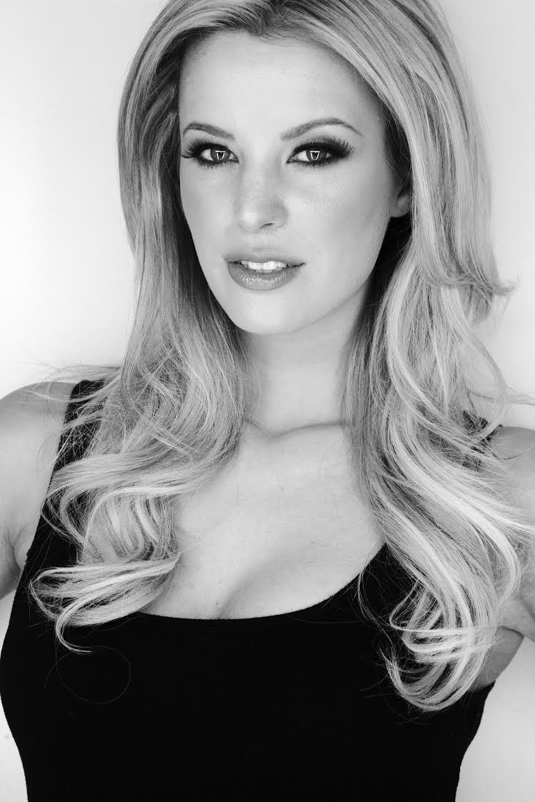 Brittany V