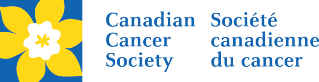 Image: Canadian Cancer Society