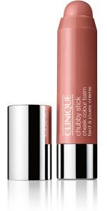 makeup classics perfect cream blusher