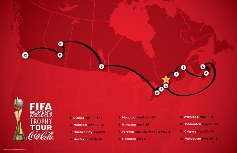 Image: Coca-Cola Ltd.