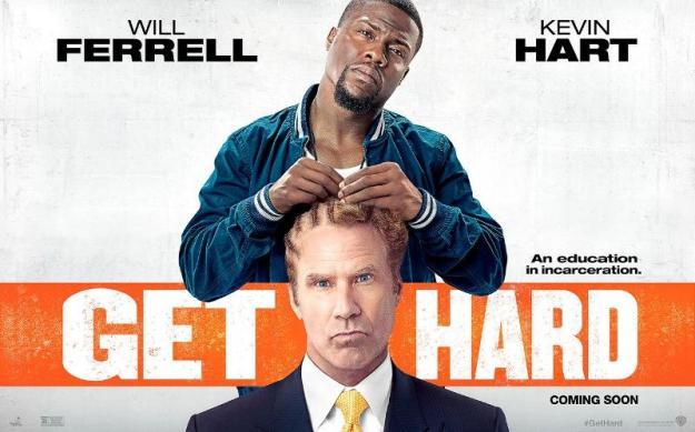 Get-Hard-2015