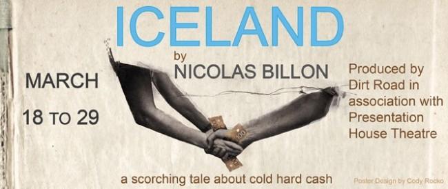 Iceland-website-banner-01-665x280