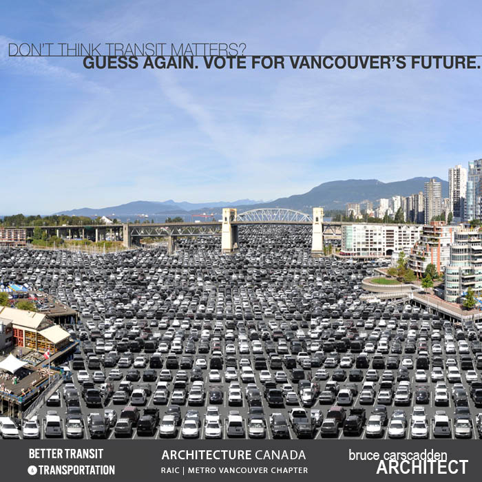 Image: RAIC Metro Vancouver