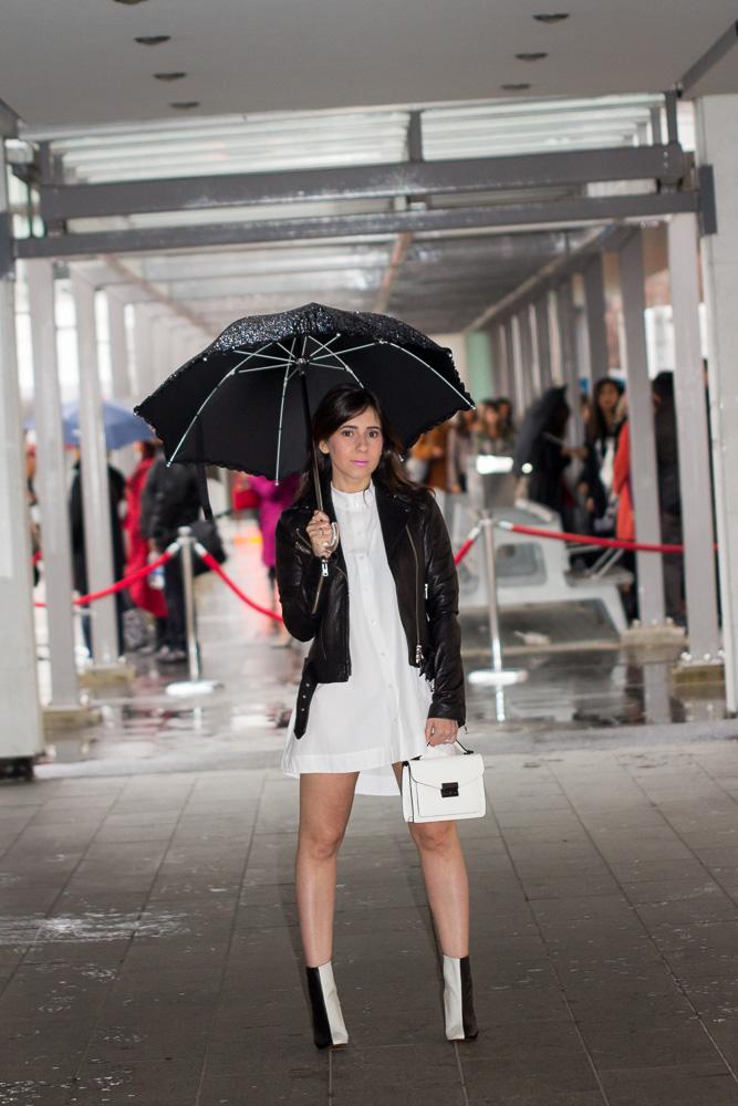 Vancity Buzz X StreetScout.Me X Vancouver Fashion Week 2015-101