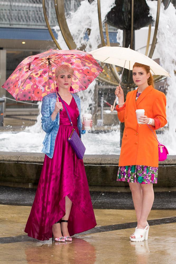 Vancity Buzz X StreetScout.Me X Vancouver Fashion Week 2015-118