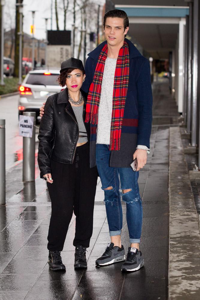 Vancity Buzz X StreetScout.Me X Vancouver Fashion Week 2015-132
