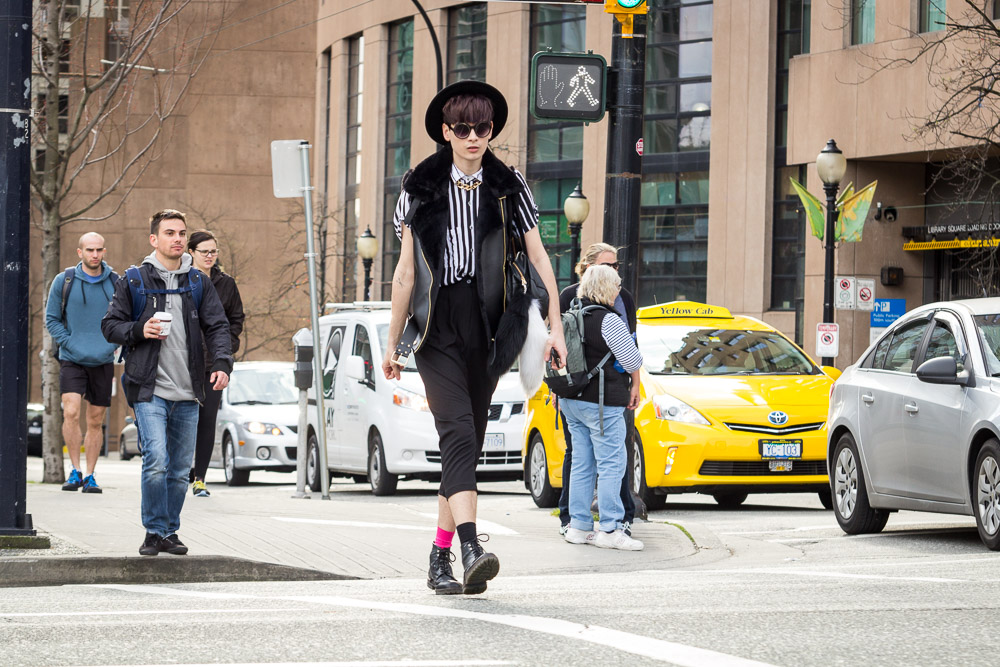 Vancity Buzz X StreetScout.Me X Vancouver Fashion Week 2015-14