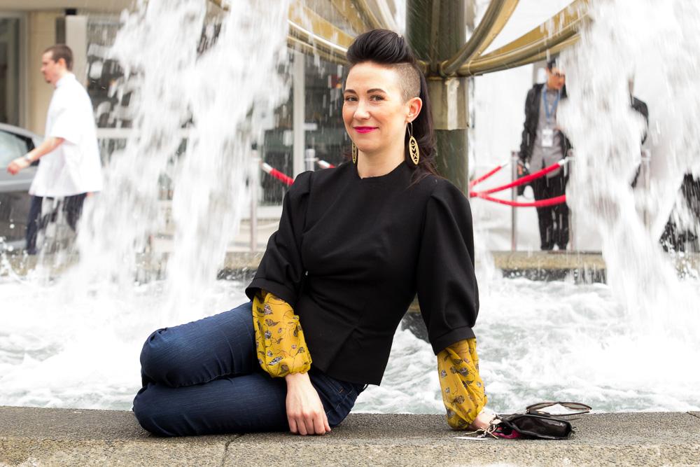 Vancity Buzz X StreetScout.Me X Vancouver Fashion Week 2015-142