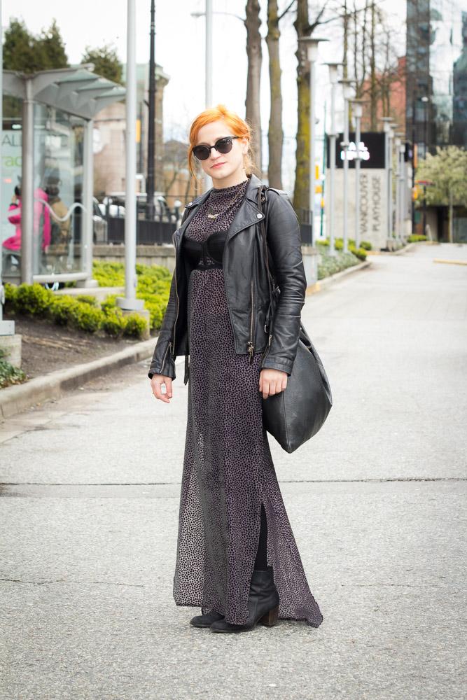 Vancity Buzz X StreetScout.Me X Vancouver Fashion Week 2015-147