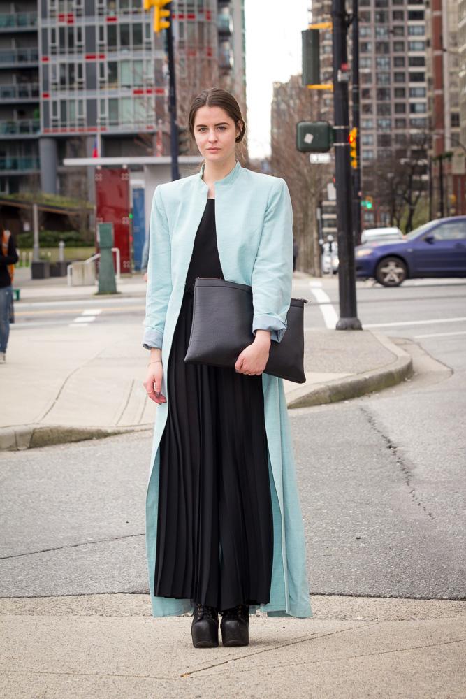 Vancity Buzz X StreetScout.Me X Vancouver Fashion Week 2015-149