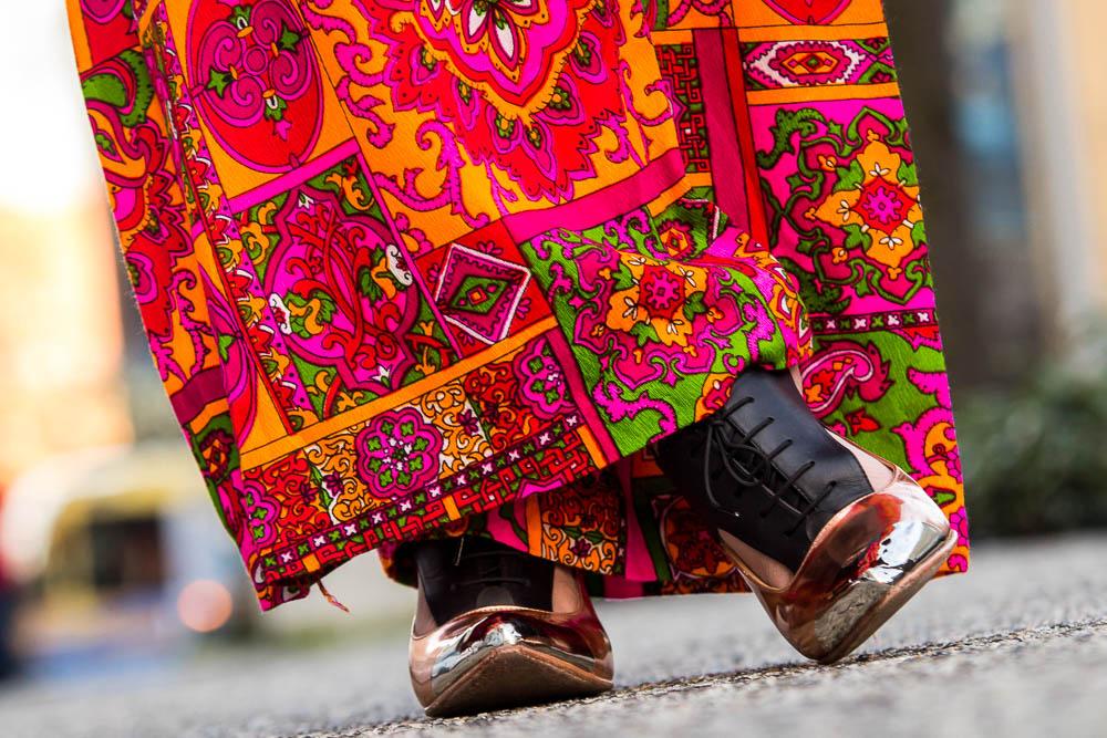 Vancity Buzz X StreetScout.Me X Vancouver Fashion Week 2015-15