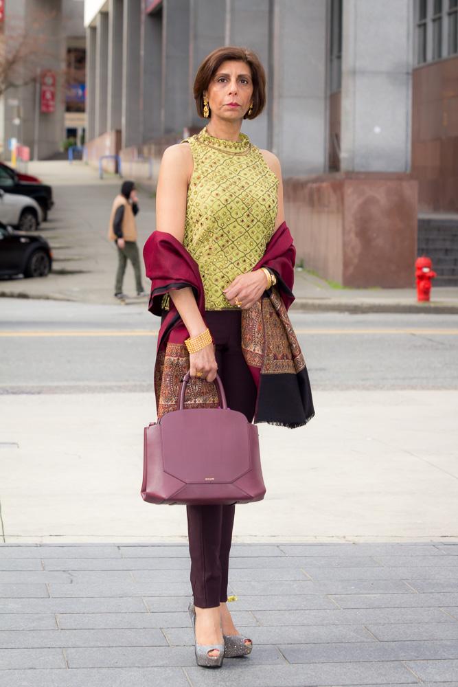 Vancity Buzz X StreetScout.Me X Vancouver Fashion Week 2015-155