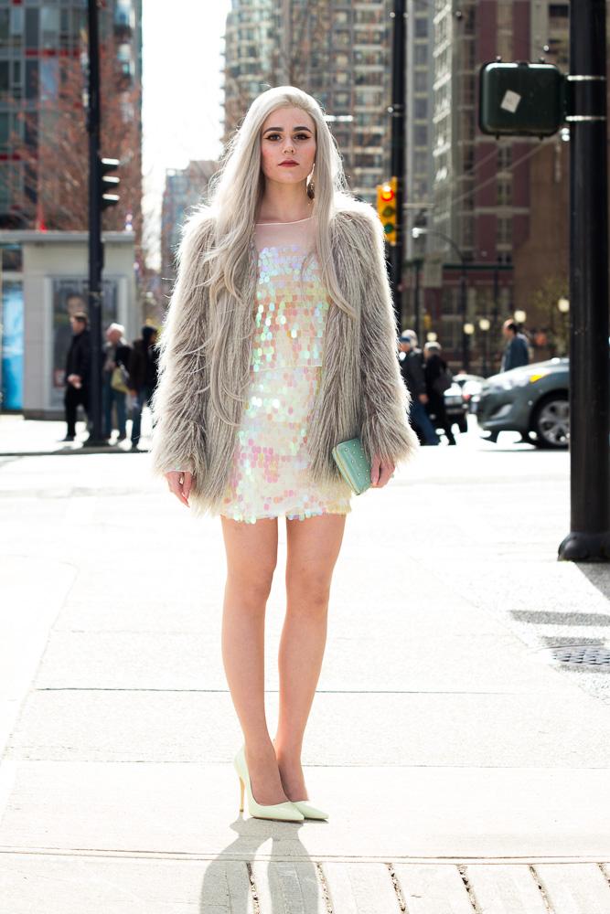 Vancity Buzz X StreetScout.Me X Vancouver Fashion Week 2015-162