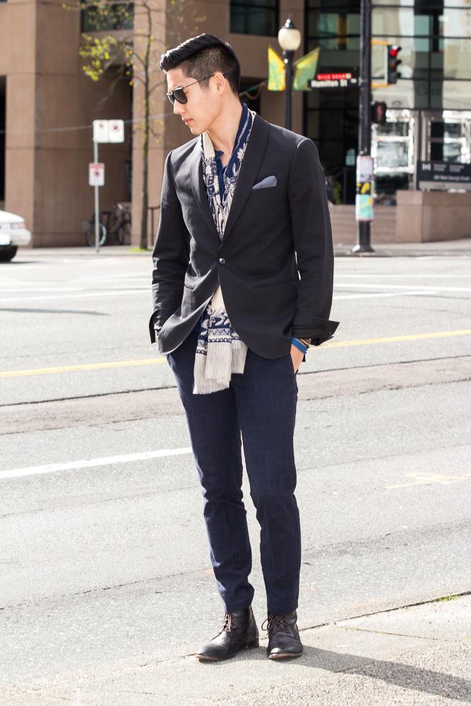 Vancity Buzz X StreetScout.Me X Vancouver Fashion Week 2015-163