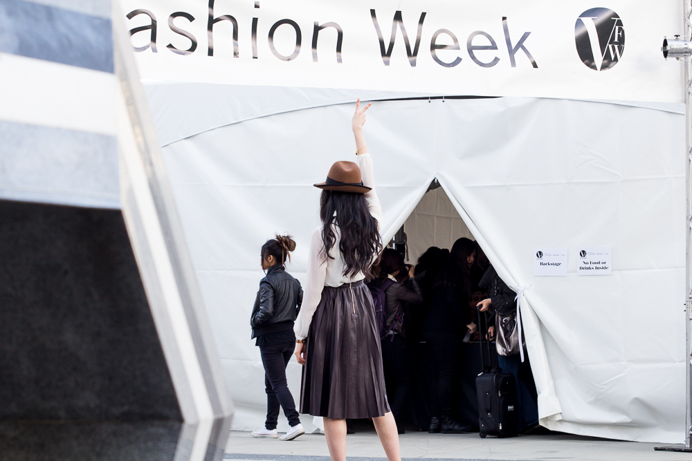 Vancity Buzz X StreetScout.Me X Vancouver Fashion Week 2015-17
