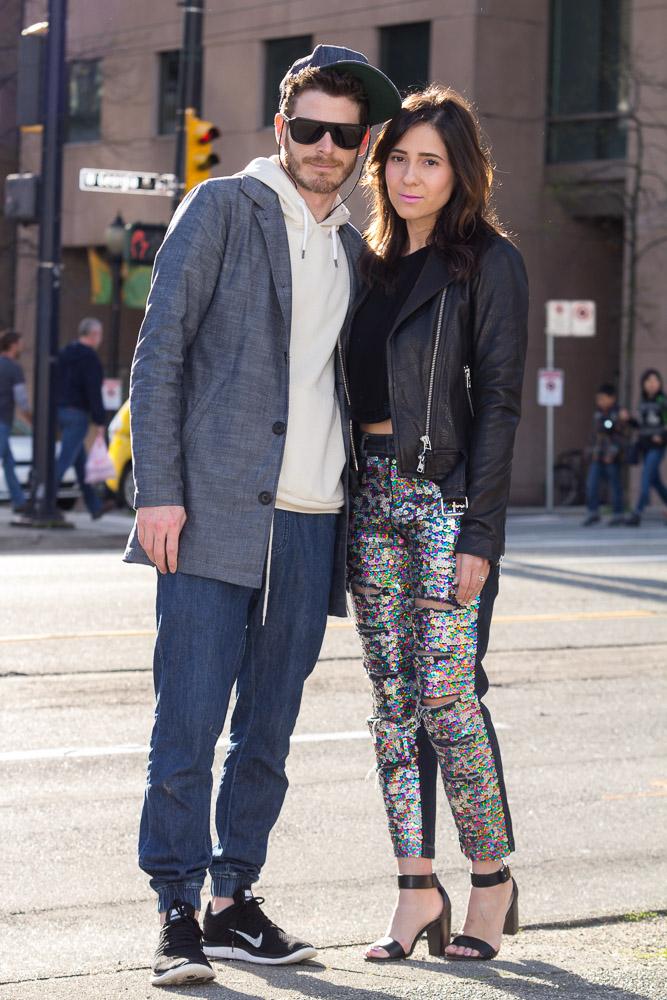Vancity Buzz X StreetScout.Me X Vancouver Fashion Week 2015-170