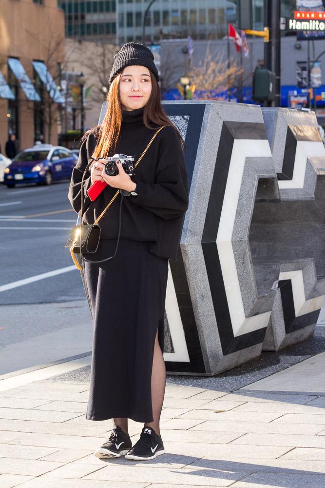 Vancity Buzz X StreetScout.Me X Vancouver Fashion Week 2015-171